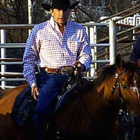 George Strait is listed (or ranked) 14 on the list The Best Country Rock Bands and Artists