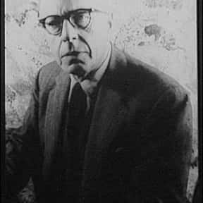 George Szell is listed (or ranked) 5 on the list Famous Curtis Institute Of Music Alumni