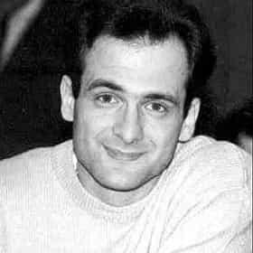 Georgiy Gongadze