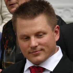 Georg C. F. Greve