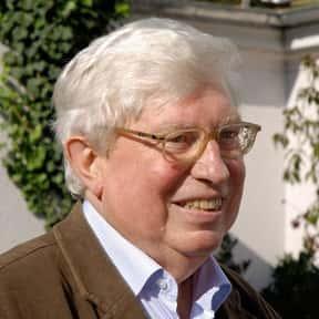 Gerhard Ertl is listed (or ranked) 11 on the list Famous University Of Paris Alumni