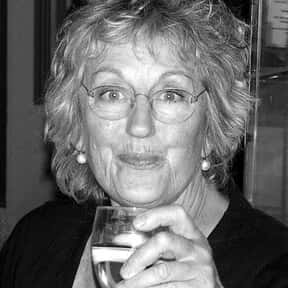 Germaine Greer is listed (or ranked) 10 on the list Famous Writers from Australia
