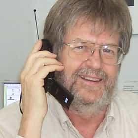 Gerrit Verschuur