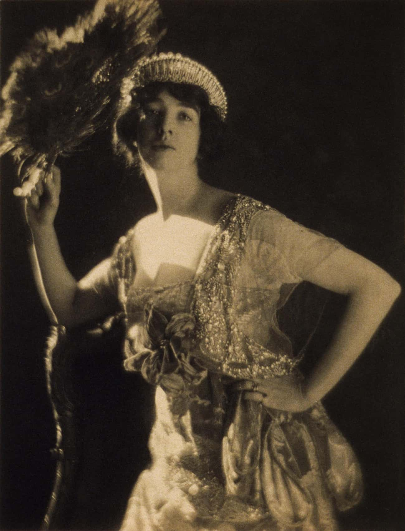Gertrude Vanderbilt Whitney is listed (or ranked) 4 on the list Famous Female Sculptors