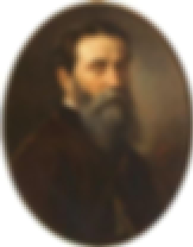 Gheorghe Tattarescu is listed (or ranked) 2 on the list Famous Neoclassicism Artists