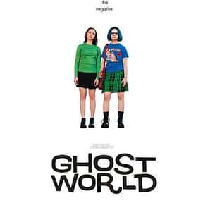 Ghost World is listed (or ranked) 3 on the list The Best Movies About Female BFFs, Ranked