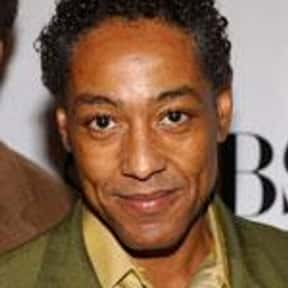 Giancarlo Esposito is listed (or ranked) 18 on the list Popular Film Actors from Italy