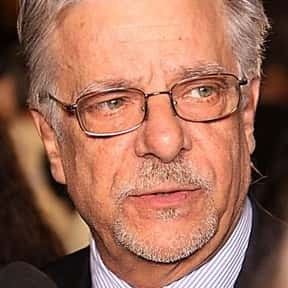 Giancarlo Giannini is listed (or ranked) 12 on the list Full Cast of Man On Fire Actors/Actresses