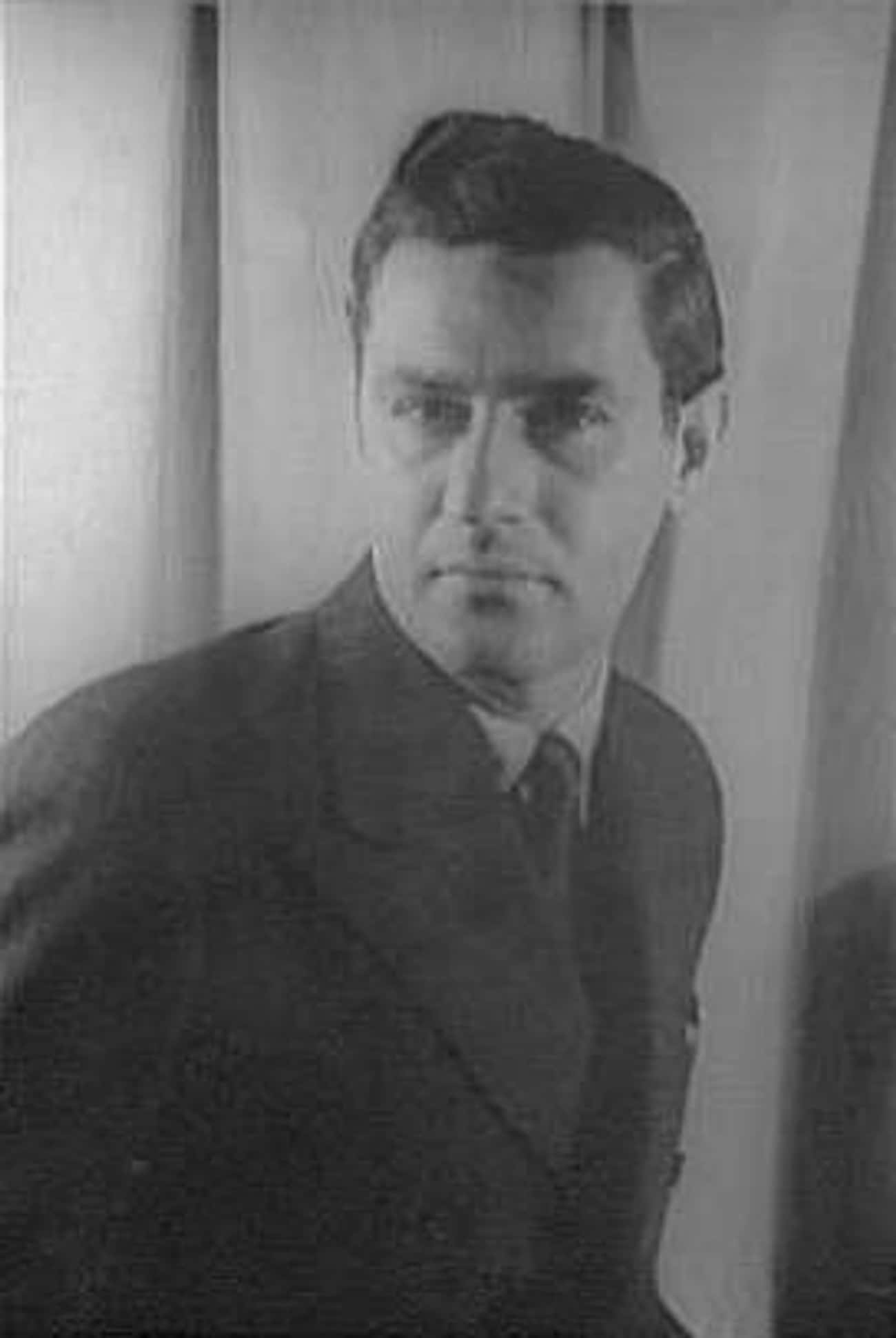 Gian Carlo Menotti is listed (or ranked) 2 on the list List of Famous Opera Composers