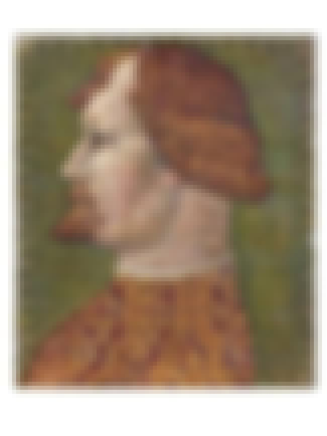 Gian Galeazzo Visconti is listed (or ranked) 3 on the list Members of the House Of Visconti