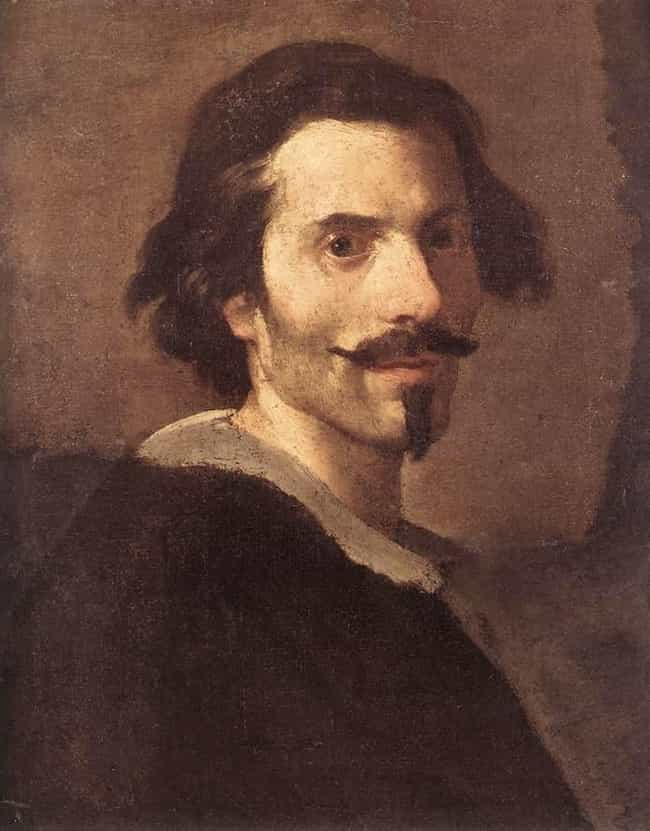 Gian Lorenzo Bernini is listed (or ranked) 3 on the list Famous Baroque Artists, Ranked
