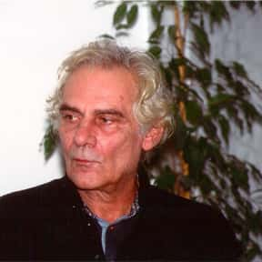 Gian Maria Volonté is listed (or ranked) 8 on the list Full Cast of The Abyss Actors/Actresses
