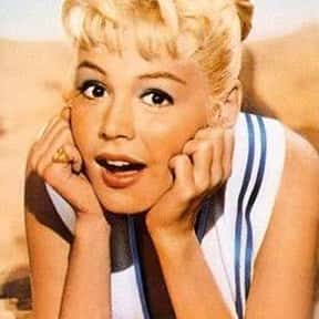 Gidget is listed (or ranked) 15 on the list Great Movies Set on the Beach