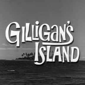 Gilligan's Island is listed (or ranked) 12 on the list The Greatest Sitcoms in Television History