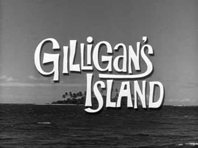 Gilligan's Island is listed (or ranked) 3 on the list The Best TV Shows That Never Got a Real Finale