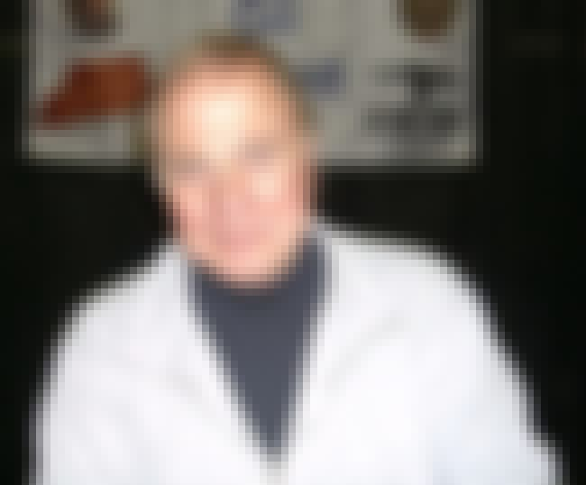 Gil Gerard is listed (or ranked) 4 on the list Famous University Of Central Arkansas Alumni