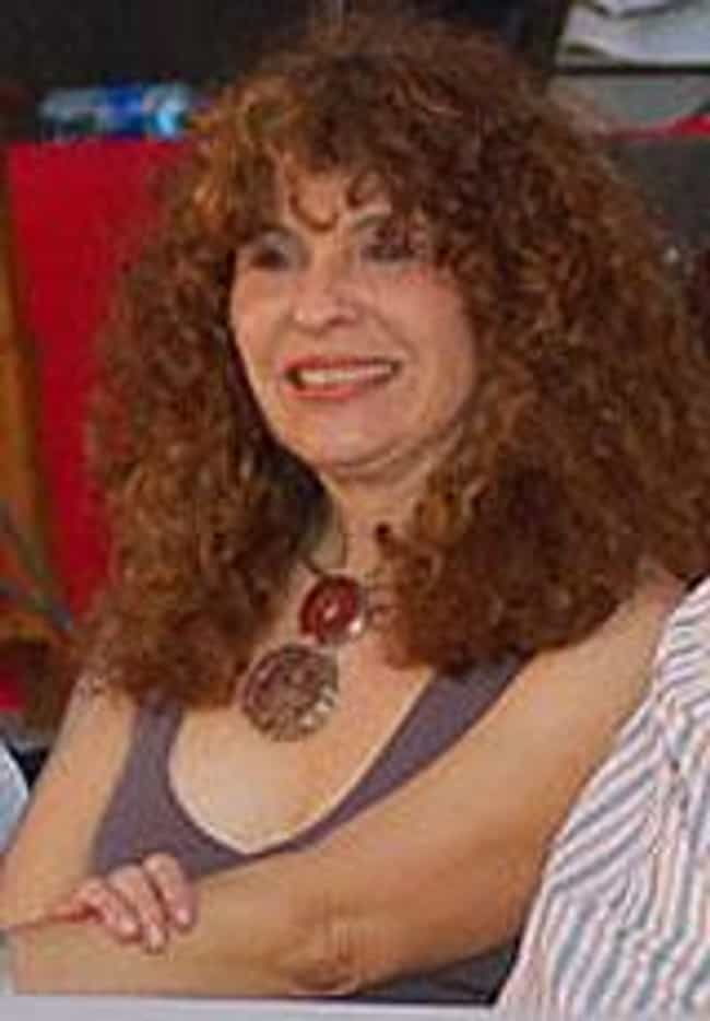 Gioconda Belli is listed (or ranked) 3 on the list Famous Poets from Nicaragua