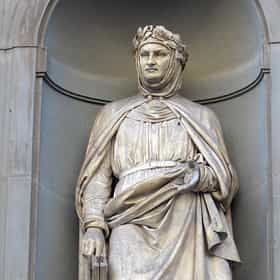 Image result for giovanni boccaccio