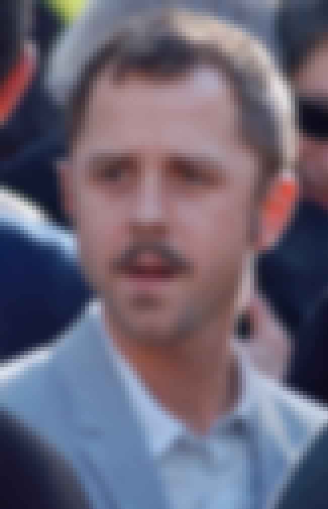 Giovanni Ribisi is listed (or ranked) 4 on the list My Two Dads Cast List
