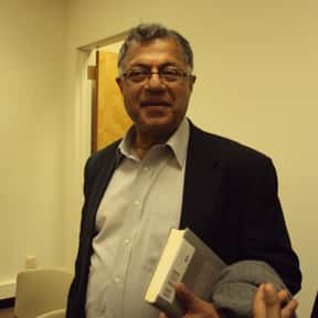Girish Karnad is listed (or ranked) 2 on the list Full Cast of Tasveer Actors/Actresses