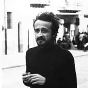Giuseppe Impastato is listed (or ranked) 4 on the list Famous People From Sicily