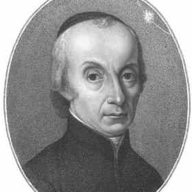 Giuseppe Piazzi