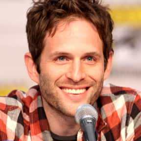 Glenn Howerton is listed (or ranked) 20 on the list Famous People Named Glen or Glenn