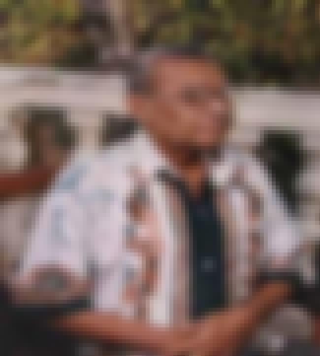 Arisen Ahubudu is listed (or ranked) 5 on the list List of Famous Gurus