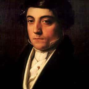 Demetrio e Polibio is listed (or ranked) 12 on the list List of Opera seria Operas