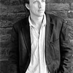 Jason Goodwin is listed (or ranked) 19 on the list Edgar Award for Best Novel Winners List