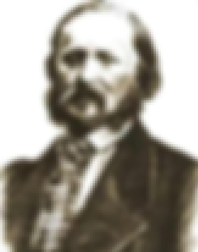 Édouard-Léon Scott de Martinvi... is listed (or ranked) 3 on the list List of Famous Printers