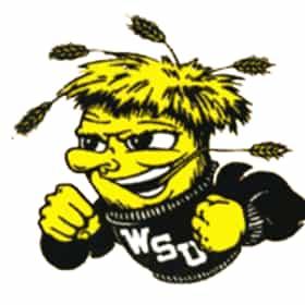 Wichita State Shockers men's basketball