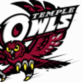 Temple Owls men's basketball