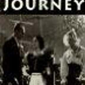 Dark Journey is listed (or ranked) 5 on the list The Best Movies With Dark in the Title