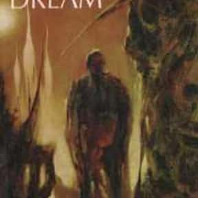 Don't Dream is listed (or ranked) 3 on the list Famous Prose Poetry Books and Novels