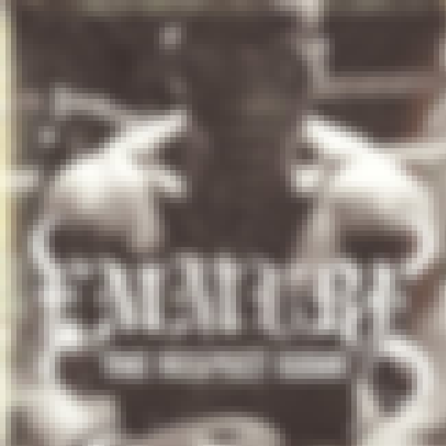 The Respect Issue is listed (or ranked) 2 on the list The Best Emmure Albums of All Time