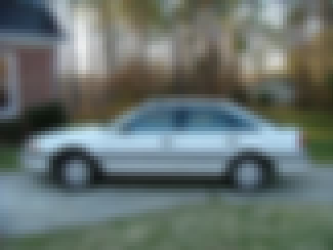 1988 Mazda 626 Hatchback is listed (or ranked) 2 on the list List of Popular Mazda Hatchbacks