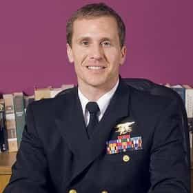 Eric Greitens