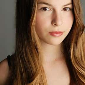 Bridgit Mendler is listed (or ranked) 17 on the list Full Cast of Beverly Hills Chihuahua 2 Actors/Actresses