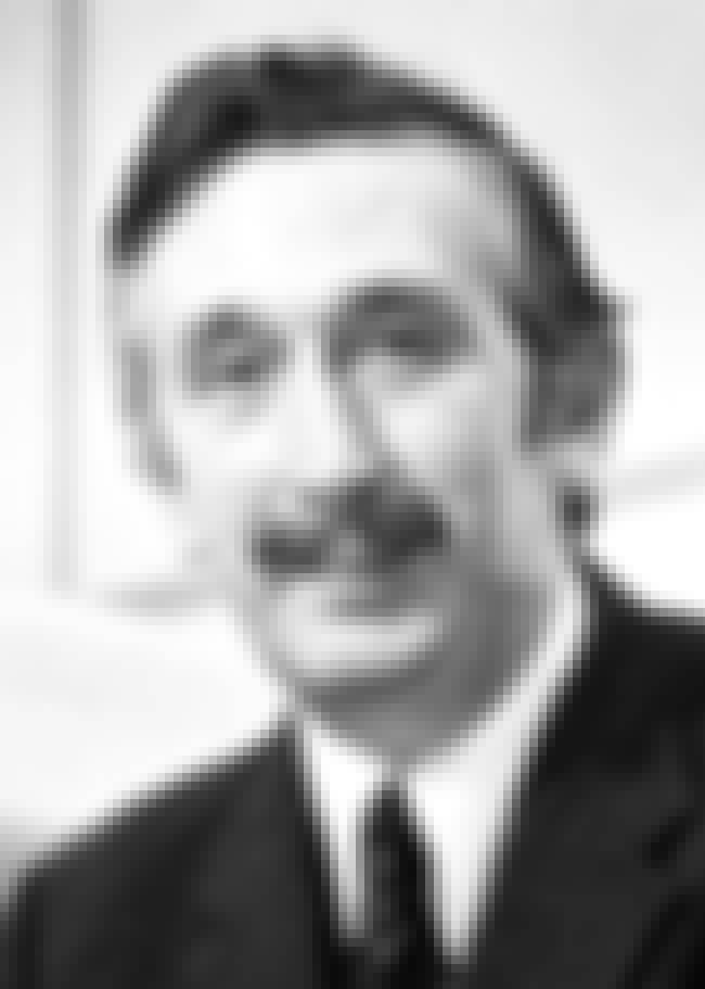 Godfrey Hounsfield is listed (or ranked) 4 on the list Famous Electrical Engineers from England