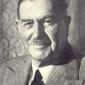 Godfrey Huggins, 1st Viscount  is listed (or ranked) 14 on the list List of Famous United Kingdom Politicians