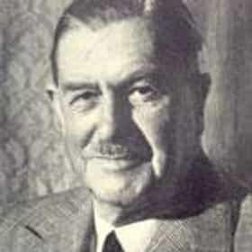 Godfrey Huggins, 1st Viscount Malvern