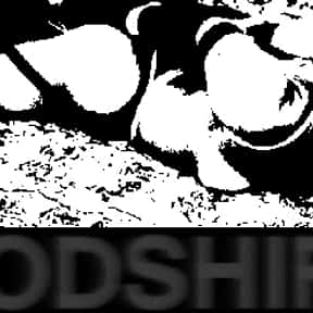 Godshift is listed (or ranked) 23 on the list The Best Digital Hardcore Bands