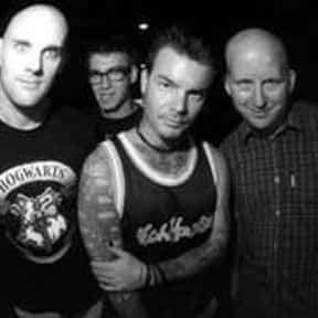 Good Riddance is listed (or ranked) 11 on the list The Best Skate Punk Bands