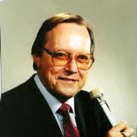 Gordon Solie
