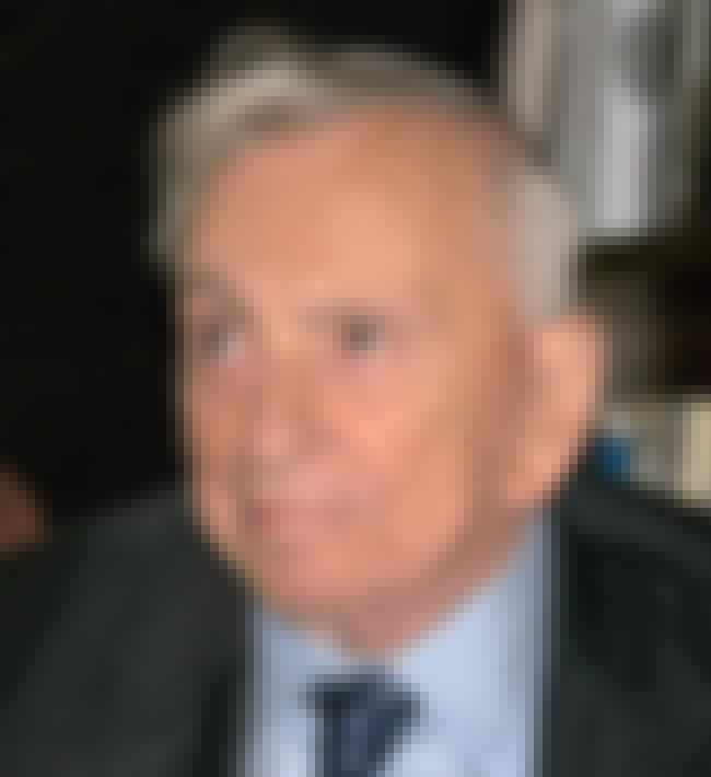 Gore Vidal is listed (or ranked) 7 on the list Famous Gay, Lesbian and Bisexual People Born in the 1920s