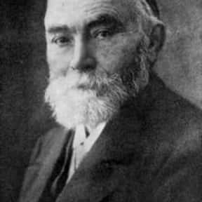 Gottlob Frege is listed (or ranked) 20 on the list Famous Philosophers from Germany