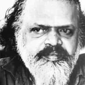 G. Aravindan