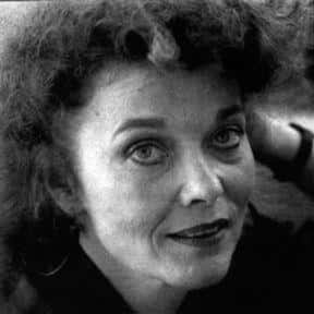 Grace Zabriskie is listed (or ranked) 5 on the list Full Cast of The Ryan White Story Actors/Actresses