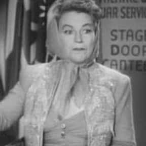 Gracie Fields is listed (or ranked) 23 on the list Famous People From Rochdale